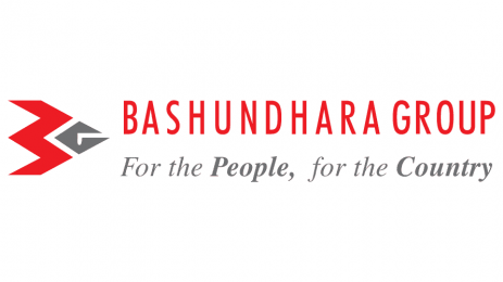 Bashundhara Group helps inadequate people by distributing interest-free loan